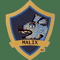 Deportivo Malix