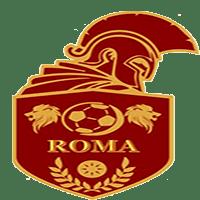 Deportivo Roma