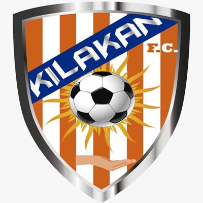 Kilakan FC